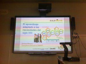 aulatecnia aula demo valencia_1mini