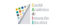 Comité Académico de Innovación Educativa