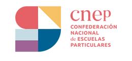 Confederación Nacional de Escuelas Particulares (CNEP)
