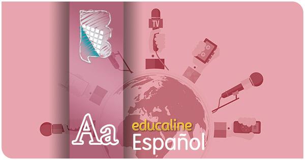 La entrevista - Lección Digital de Español de Educaline