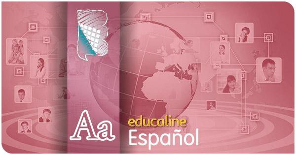 Las tecnologías de la comunicación - Lección Digital de Español de Educaline